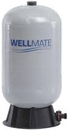 Wellmate Fiberglass Tanks