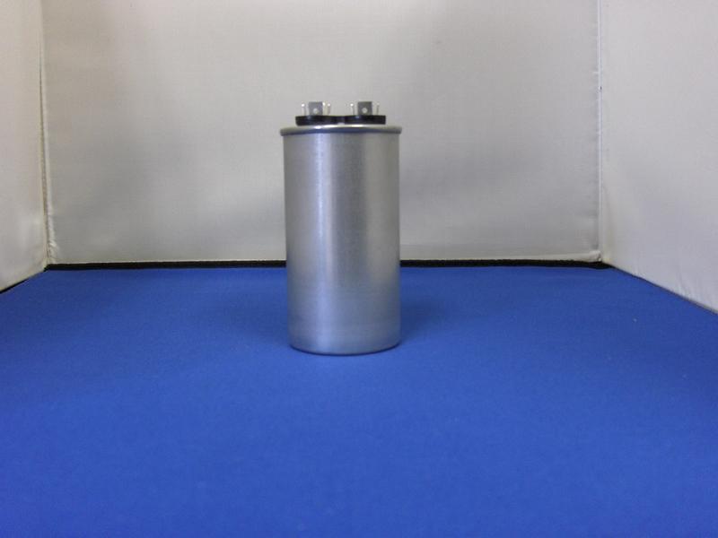 Franklin 1 1 2hp 230v Control Box Run Capacitor