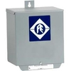 1-1/2 or 1HP 230V Standard Control Box W/Overload