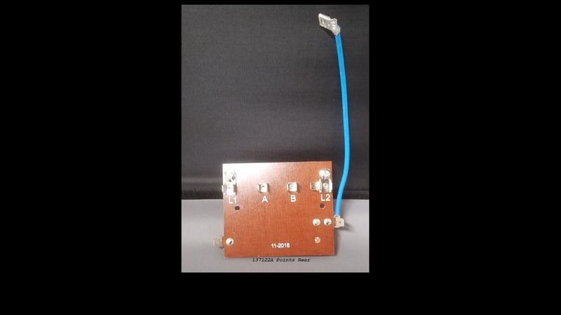 Well Pump Wire Furthermore Franklin Electric Pump Control Box Wiring