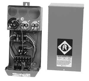 Franklin Electric Qd Control Box Wiring Diagram from www.wwpp.co
