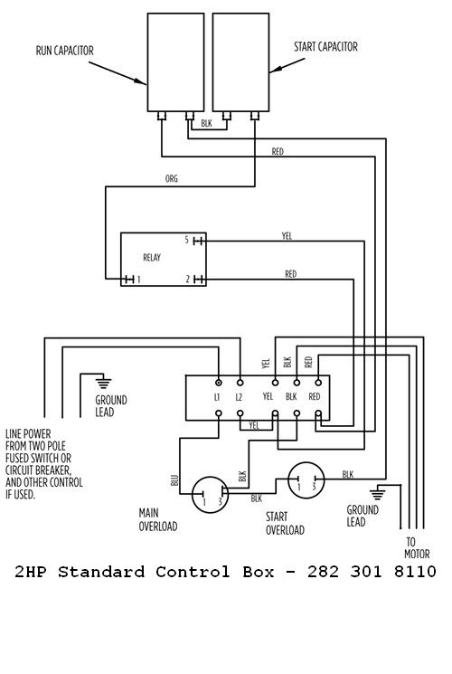 Diagram  Blower Motor Has No Power Part Is New As Well As The Wiring Diagram Full Version Hd